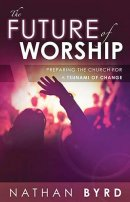 Future Of Worship The Pb