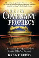 New Covenant Prophecy The Pb