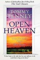 Open Heaven Pb