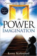 The Power Of Imagination Paperback Book