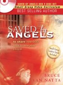 Saved By Angels 2DVD