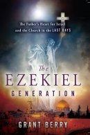 The Ezekiel Generation
