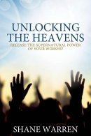 Unlocking The Heavens