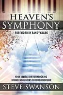 Heaven's Symphony Paperback