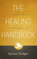 The Healing Handbook Paperback