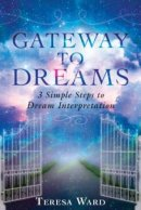 Gateway To Dreams Paperback