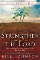 Strengthen Yourself in the Lord Curriculum