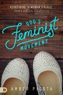 God's Feminist Movement