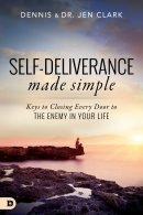 Self-Deliverance Made Simple