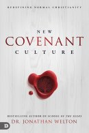 New Covenant Culture