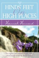 Hind's Feet on High Places Devotional