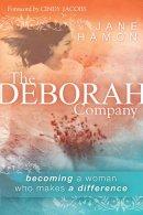 Deborah Company Pb