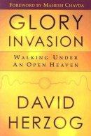 Glory Invasion