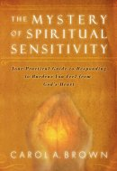 Mystery Of Spiritual Sensitivity Pb
