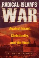 Radical Islams War Pb