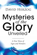 Mysteries Of The Glory Unveiled Pb