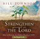 Strengthen Yourself in the Lord Audio Book