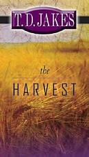 Harvest The Pb