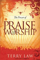 Power Of Praise And Worship The Pb