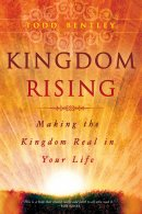 Kingdom Rising