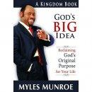 God's Big Idea
