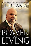 Power For Living Hb