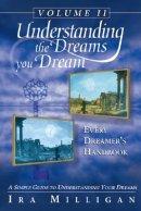 Every Dreamer's Handbook