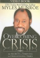 Overcoming Crisis Dvd