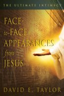 Face To Face Appearances From Jesus Pb