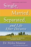 Single Married Separated Pb