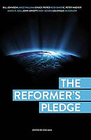 Reformers Pledge
