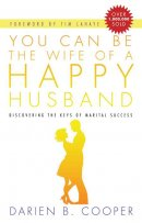 You Can Be The Wife Of A Happy Husban Pb