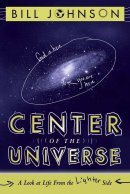 Centre Of The Universe Pb