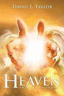 Heaven Pb