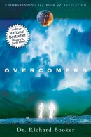 Overcomers The