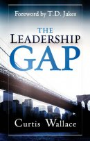 Leadership Gap The