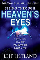 Seeing Through Heavens Eyes