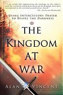 Kingdom At War