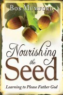 Nourishing The Seed Pb