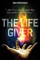 Life Giver The Pb
