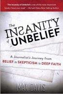 Insanity Of Unbelief The Pb
