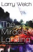 Miracle Landing The Pb
