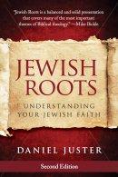 Jewish Roots Pb