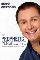 Prophetic Perspective The Pb