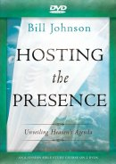 Hosting The Presence 2 DVD
