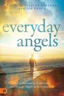 Everyday Angels