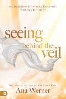 Seeing Behind The Veil