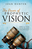 Power of Prophetic Vision