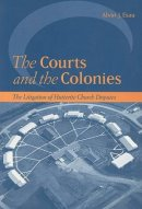 The Courts and the Colonies