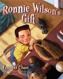 Ronnie Wilsons Gift Hb